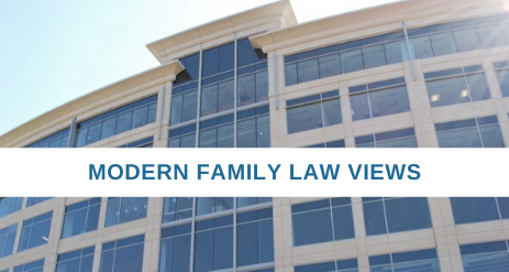 Focus on Family Law