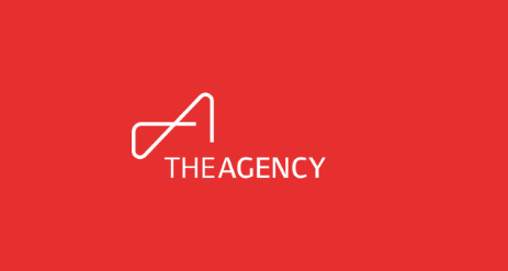Announcing: The Agency D.C.